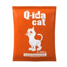 Q-ida Cat x 500gr
