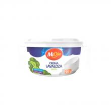 Crema Lavaloza MiDía Limón 500g